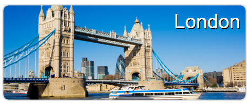 Dog Friendly Discount London Hotels with Expedia